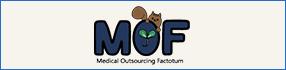 株式会社MOF